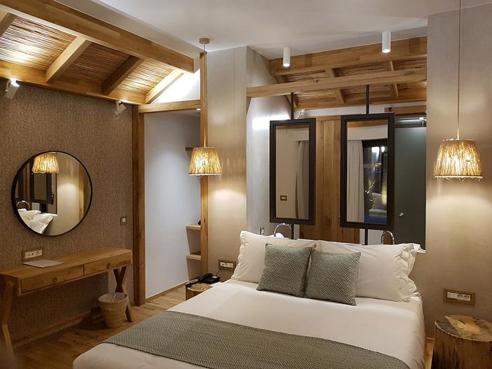 ave-Hotel-Grecia-1