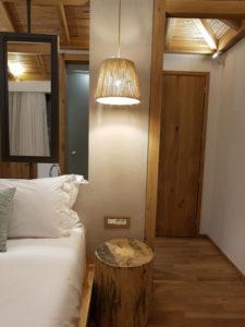 ave-Hotel-Grecia-2