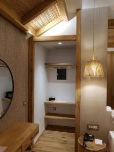 ave-Hotel-Grecia-3