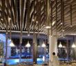 ave-Hotel-Grecia-4