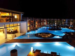 ave-Hotel-Grecia-5