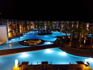 ave-Hotel-Grecia-6