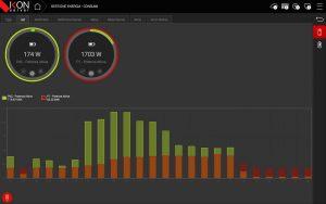 domoticalabs-ikon-screenshot-03-1400
