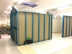 domoticalabs-sede-2-isolamento-1-1400