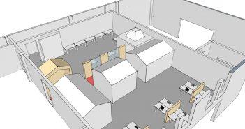 domoticalabs-sede-rendering-1400