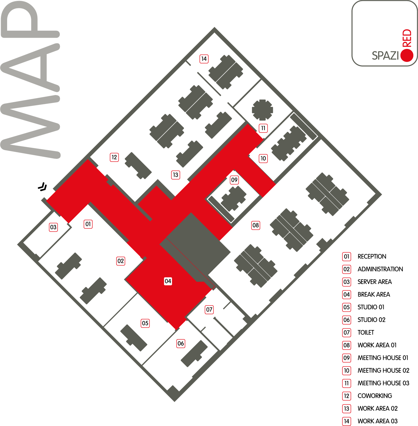 domoticalabs-spazio-red-map