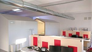 sede-domotica-labs-2-workarea-2-1400