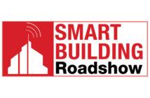 smartbuilding-logo