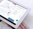 urmet-yokis-pro-app