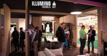 ILLUMINO_2016_2_Casa_Domotica_01