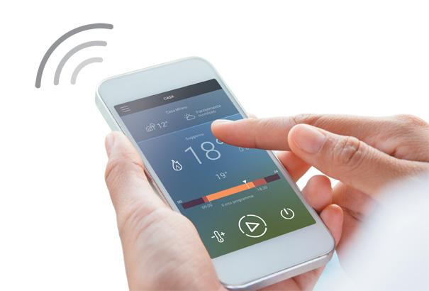 bticino-smarther-phone