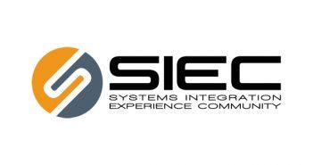 siec-logo