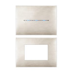 ave-placca_young_beige_spazzolato_3d