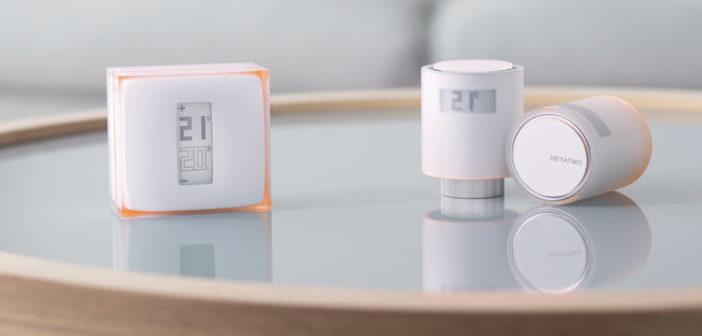 netatmo-valves-ambient