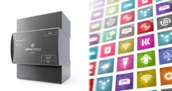 eca-modulo-knx-app