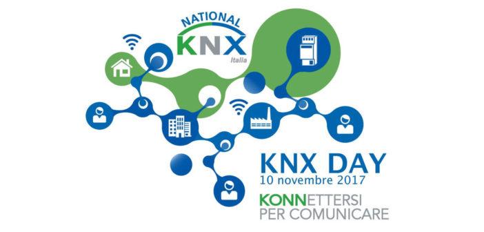 knx-day-2017