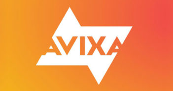 Welcome AVIXA