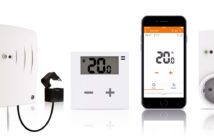rialto-energy-monitor-kit