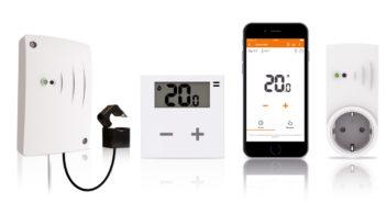 rialto-energy-monitor-kit