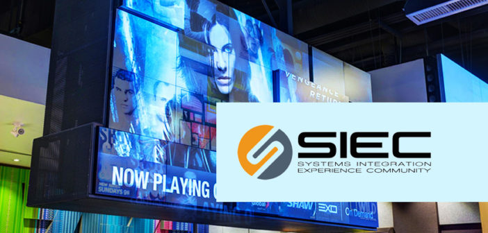 SIEC-smart-building