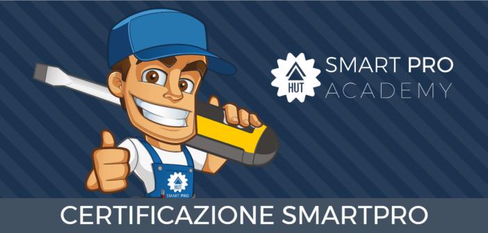 SmartPRO-Academy