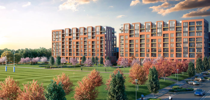 colindale-gardens-top