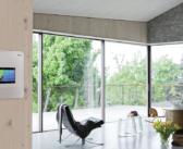 MyNice, il sistema di allarme e controllo più semplice da installare e da proporre