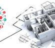 vimar-concorso-progettare-domotico