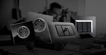 ave_TEKLA-Scalabilità-Design