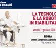 dongnocchi-robotica-2018