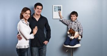 mygekko-family-touch