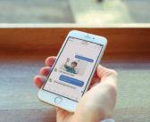 Smart Home Bot:  L'Intelligenza Artificiale rivoluziona la casa connessa