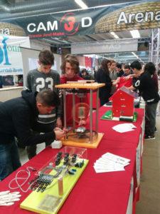 olimpiadi-robotiche-1