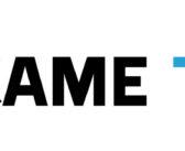 CAME vince il brand identity grandprix