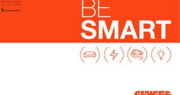 gewiss-be-smart2018