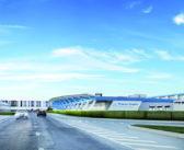 CAME firma il nuovo sistema di accesso ai parcheggi di Trieste Airport