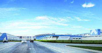 TriesteAirport-polo-intermodale