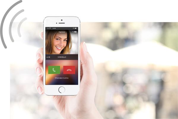 bticino-smarther-app