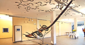museo_vita_contadina_1
