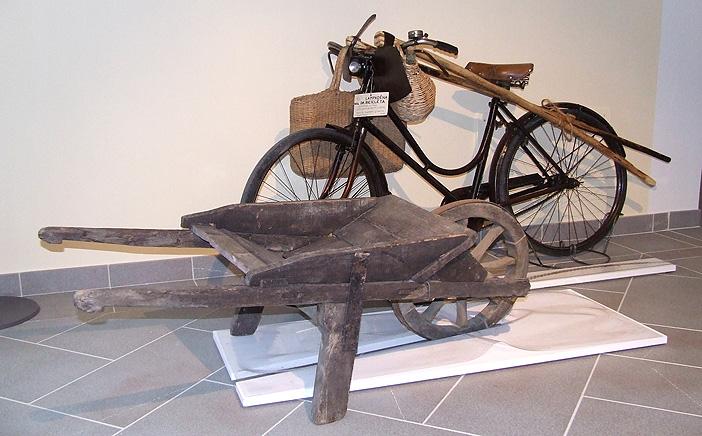 museo_vita_contadina_2
