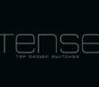 tense-cover-black