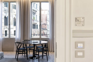 ave-Palazzo-Morosini-Spezieri-Venezia-1