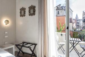 ave-Palazzo-Morosini-Spezieri-Venezia-12