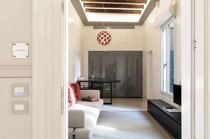 ave-Palazzo-Morosini-Spezieri-Venezia-3