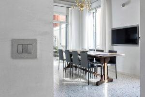 ave-Palazzo-Morosini-Spezieri-Venezia-5