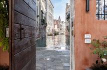 ave-Palazzo-Morosini-Spezieri-Venezia-9