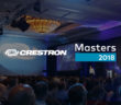 Crestron-Masters-2018-cover
