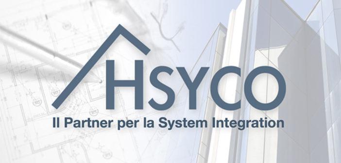 HSYCO_logo