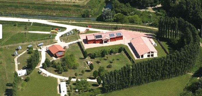 fenice-green-energy-park