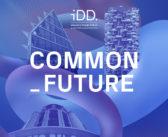 Innovation Design District: a Milano il nuovo distretto dell'innovazione